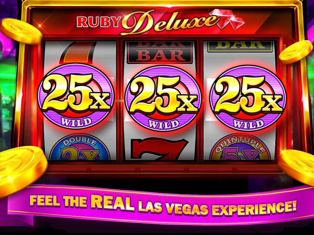 White lion casino no deposit bonus
