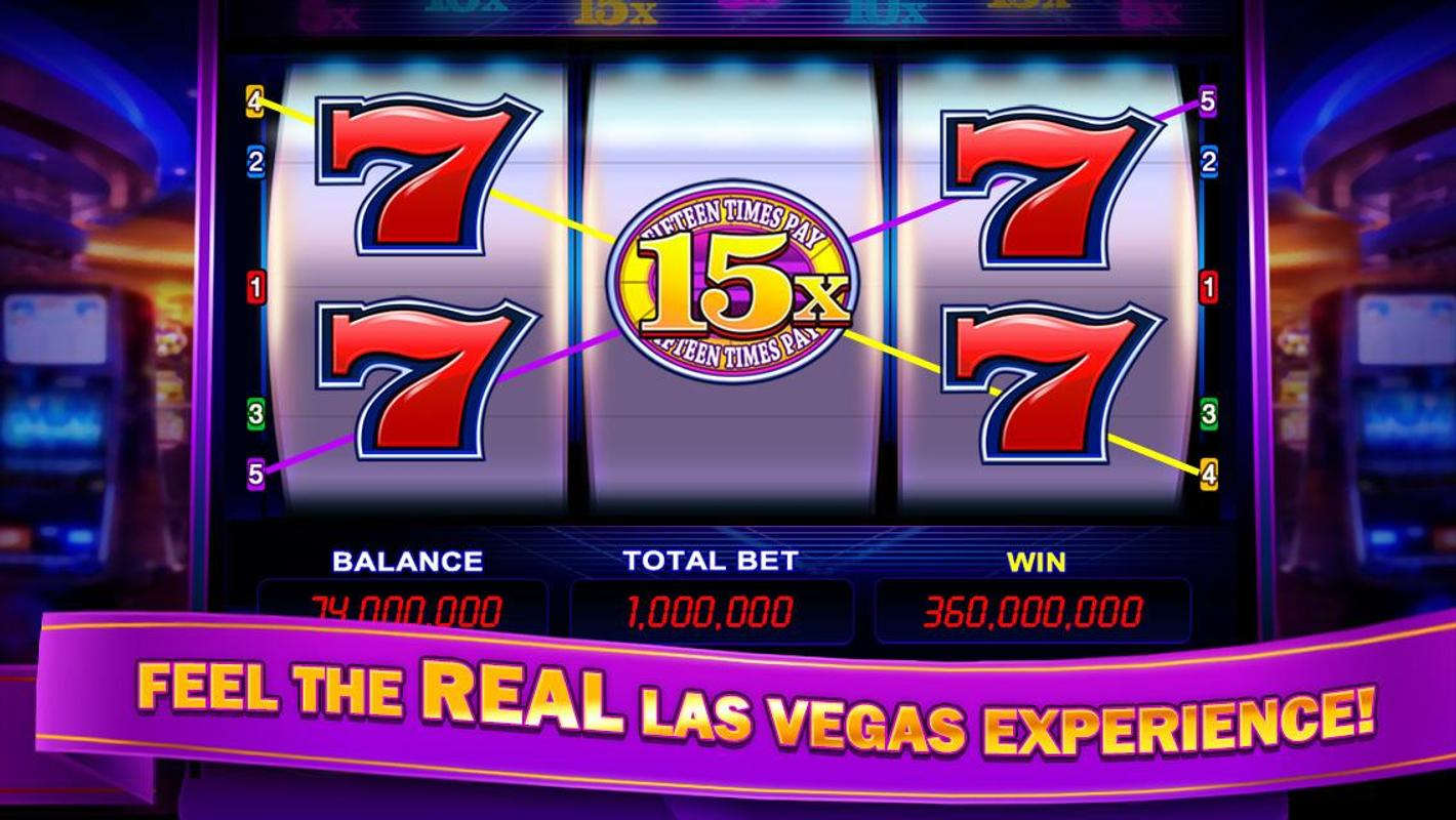 how to play casino games in las vegas
