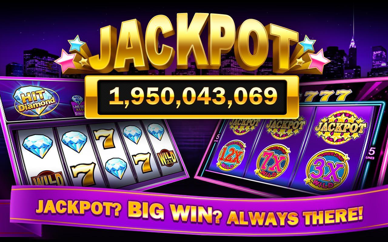Play Online Casino Games  25 Free Spins  Betfair Casino