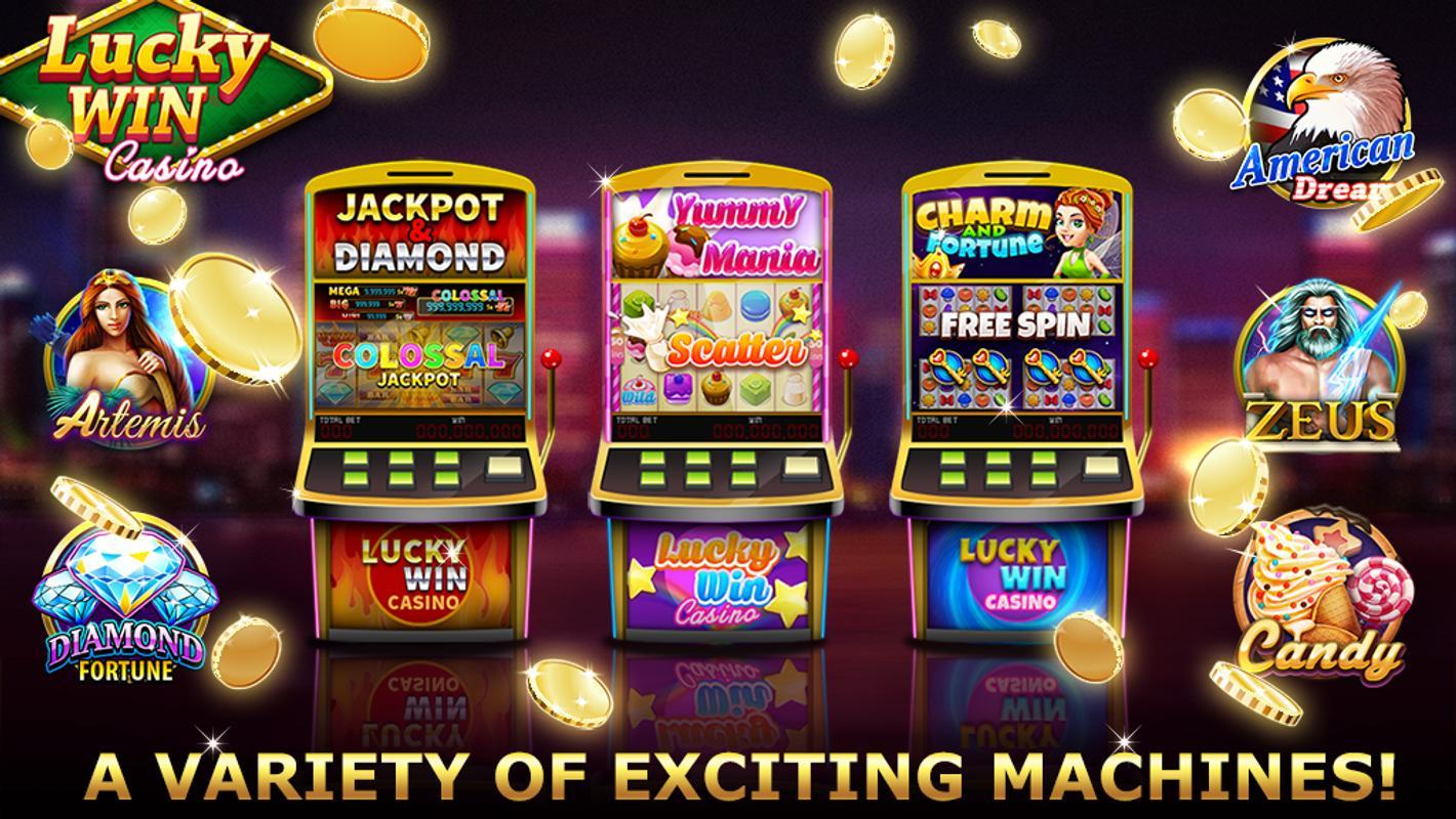 Winner casino 30 free