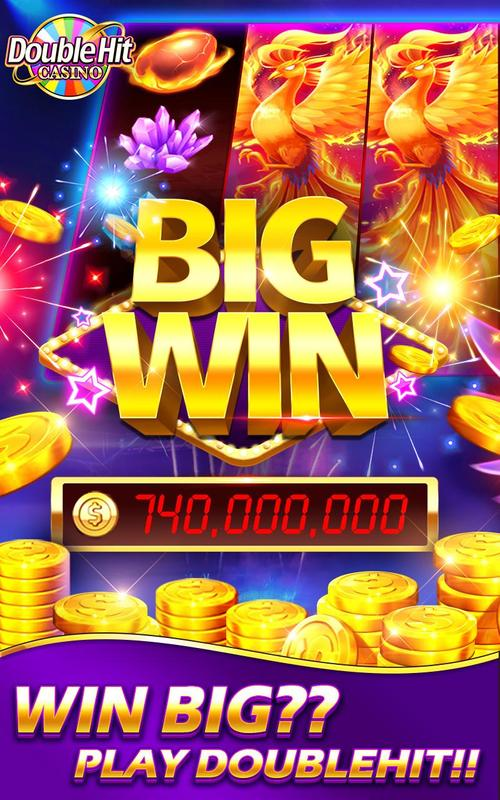 casino slot online english  android