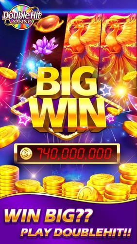 online casino app slots gratis online