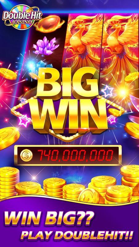 online casino einzahlung 5 euro paysafecard