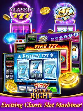 DoubleRight Casino: FREE Slots screenshot 14
