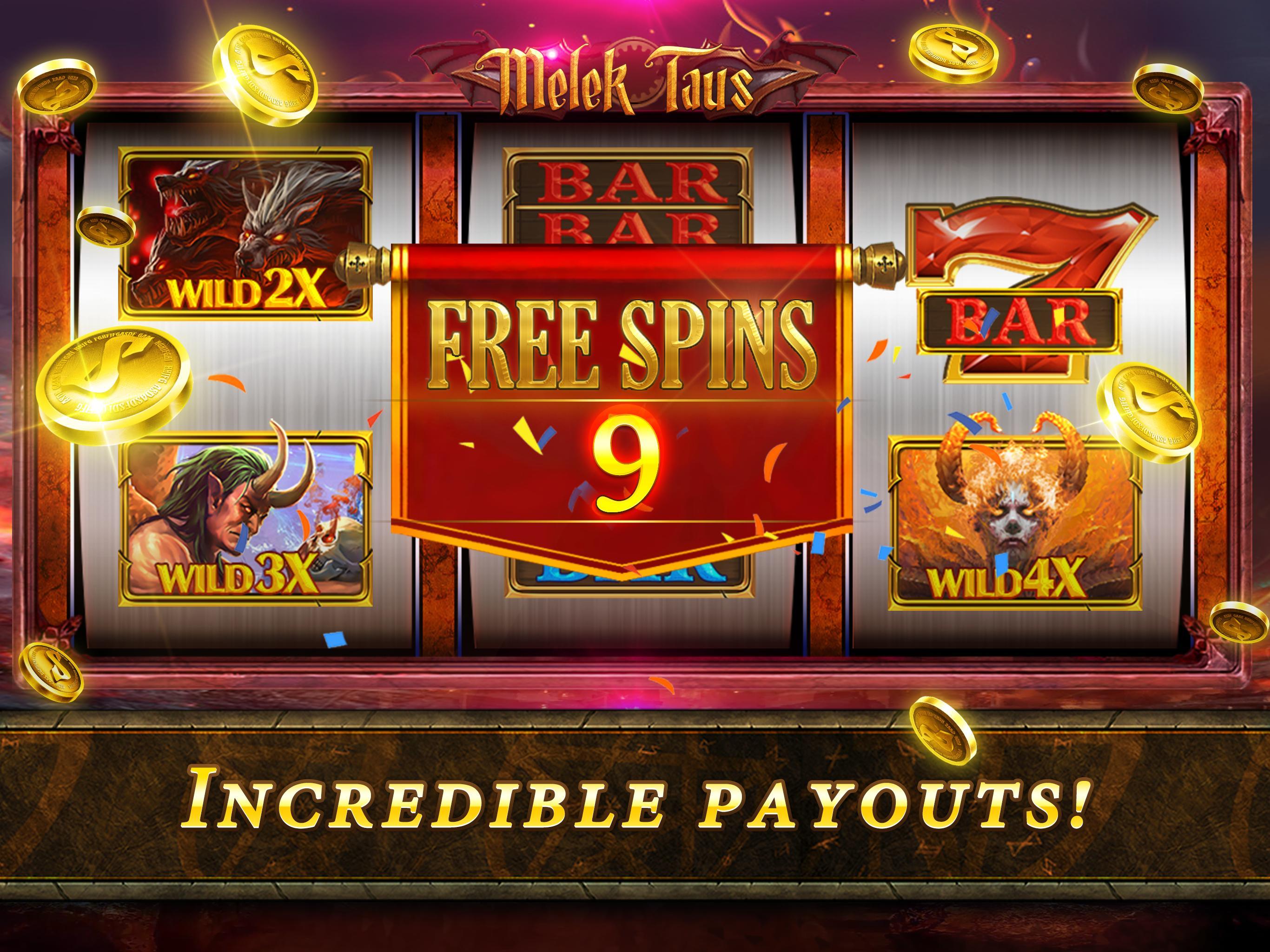 Fastwin casino new jersey online casino slots