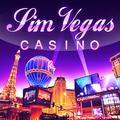 SimVegas Slots - FREE Casino