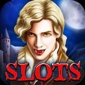 Slots Transylvania:FREE Casino icon