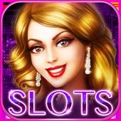 Slots™ - Fever slot machines icon