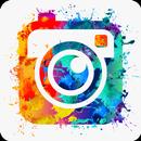高级照片编辑器 - Photo Editor Pro APK