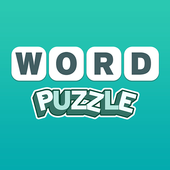 WordPuzzles - FREE Word Game icon