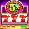 Vegas Deluxe Slots:Free Casino