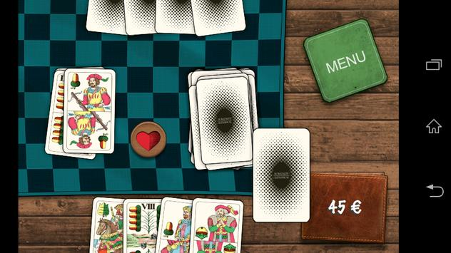 Faraón Free 1.0 apk screenshot
