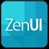 Asus ZenUI Launcher icon