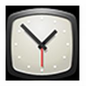 CheckDate&Time77 icon