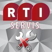 Moj RTI icon