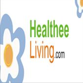 Healtheeliving icon