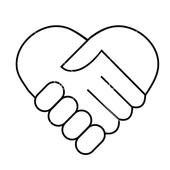 Steelbroking icon