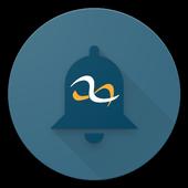 ZdS Notificateur icon