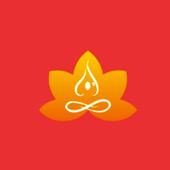 Shubh Bhakti icon