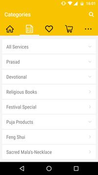 Shubh Bhakti apk screenshot
