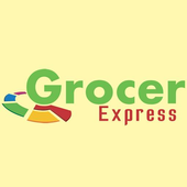 Grocer Express icon