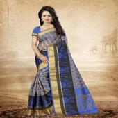 Chennai fashions icon
