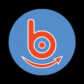 BangKart icon