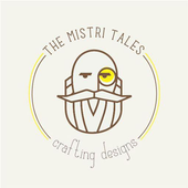 The Mistri Tales icon