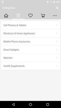 OS2 screenshot 1