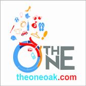 The One Oak icon