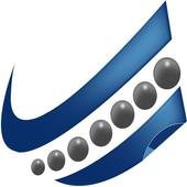 Okayji icon