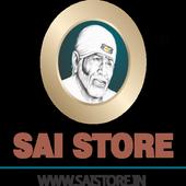 Sai Store icon