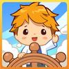 Tiny Oceans icon