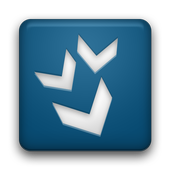 Way of Nature Free icon