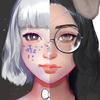 Live Portrait Maker simgesi