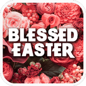 Easter Cards icon
