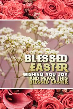 Easter Cards apk screenshot