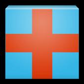 Health by Zeplia icon