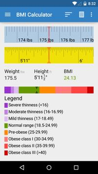 Health by Zeplia screenshot 1