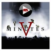 Lagu Mp3 V MINUTES icon