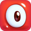 Pudding Monsters APK