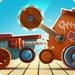 CATS: Crash Arena Turbo Stars APK