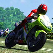 Highway Moto Gp Racing icon