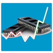 Mobile RAM Booster icon