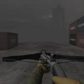 Harbor Zombie Kill icon