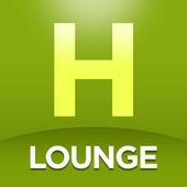 H.LOUNGE icon