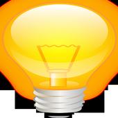 ZeroPunctuation Complete Serie icon