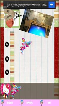story of my frames screenshot 3