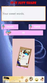 story of my frames screenshot 7