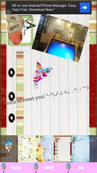 story of my frames screenshot 5